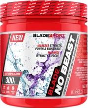 Blade Sport NO Beast 300 g
