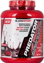 Blade Sport Predator Beef Protein 2000 g
