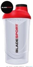 Blade Sport Shaker 700 ml