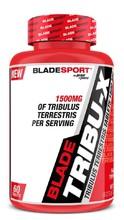 Blade Sport TRIBU-X 60 tabs