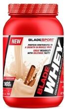 Blade Sport Whey Protein 1000 g
