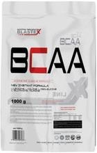 Blastex BCAA Xline 1000g
