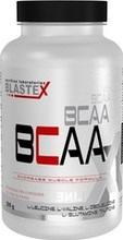 Blastex Xline BCAA 200g