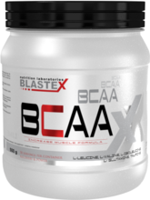 Blastex BCAA Xline 500g