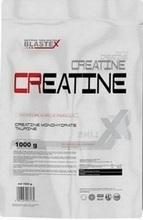 Blastex Creatine Xline 1000 g
