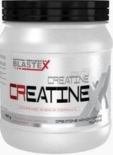 Blastex Creatine Xline 500g