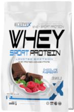 Blastex Whey Sport Protein 700 g