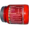 BSN N.O-Xplode 2.0 675 g