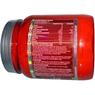 BSN N.O-Xplode 2.0  1130 g