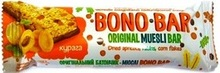 Bono Bar Original Muesli 40g
