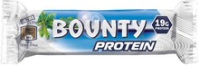 Bounty Protein Bar 57 g