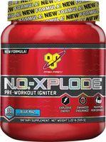 No Xplode 3.0 (555 гр)