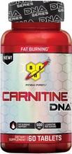 BSN Carnitine DNA 60 tabs