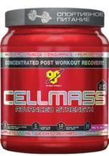BSN CellMass 2.0 291 g
