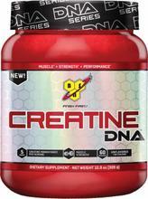 BSN Creatine DNA 309g