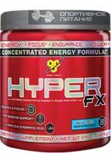 BSN Hyper FX 324 g