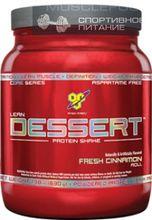BSN Lean Dessert Protein 630 g