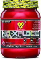 BSN N.O-Xplode 3.0 1100 g