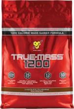 BSN True Mass 1200 4650 g