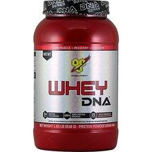 BSN Whey DNA 840g