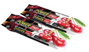 POWER PRO 36% 60 G (Вишня-шоколад)