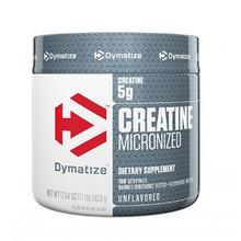 Dymatize Nutrition Creatine Monohydrate 500 g