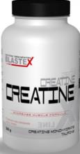 Blastex Creatine Xline 300g