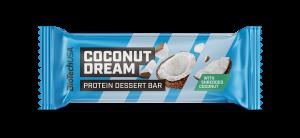 Protein Dessert Bar (50g)
