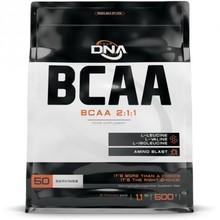 DNA BCAA 2:1:1 500 g