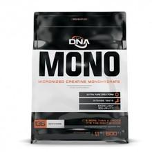 DNA MONO 500 g