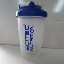 Шейкер Scitec Nutrition 600 ml