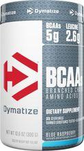 Dymatize Nutrition BCAA  300g