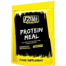 Full Force Protein Meal 3000 g