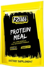 Full Force Protein Meal 1000 g