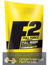 F2 Full Force Full Mass 3000 g