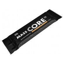 FA Mass CORE Protein Bar 100 g