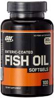 Fish Oil (100 капс)