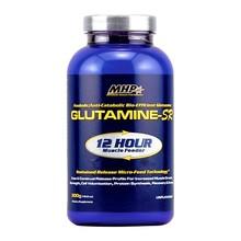 MHP Glutamine 300 g