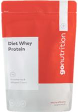 GoNutrition Diet Whey Protein 1000 g