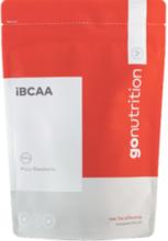 GoNutrition IBCAA 250 g