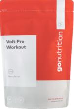 GoNutrition Volt Preworkout™ 250 g