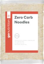GoNutrition ZeroCarb Noodles 200g