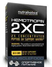 Nutrabolics 2XC Hemotropin 90 caps