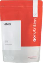 GoNutrition HMB 250 g