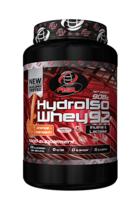 AllSports Labs Hydro Iso Whey 92 908g