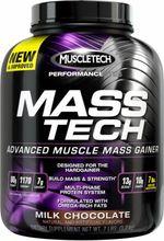 MuscleTech MassTech 3200 g