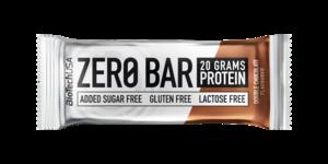 ZERO Bar (50 гр)