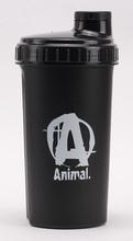 Шейкер Animal 700 ml
