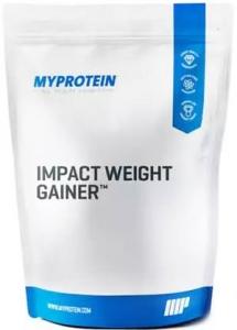 Impact Weight Gainer (5000g)