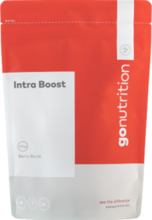 GoNutrition Intra Boost 250 g